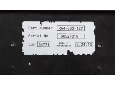 LAT-13-410-2.5 этикетки