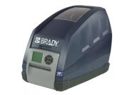Принтер BP-THT-IP300, 300dpi базовая модель