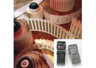 PSPT-250-1YL этикетки