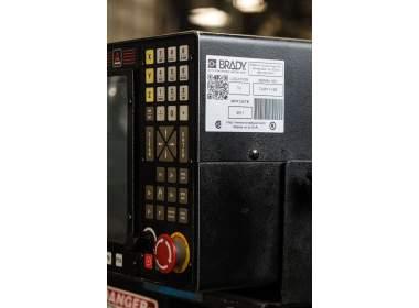 PTL-16-486 этикетки