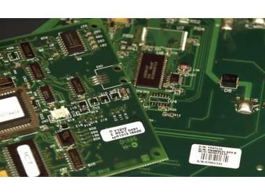 DAT-G5-619-10 этикетки
